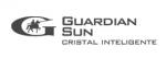 Distribuidor Guardian Sun Cristal en Sevilla